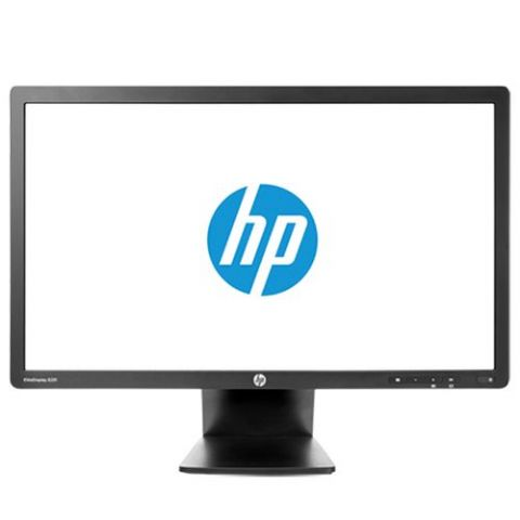 "HP 23"" LED TFT (E231), 1920 x 1080, 5ms, VGA, DVI, DisplayPort, 2 USB, Fully Adjust, VESA *GRADE A R"